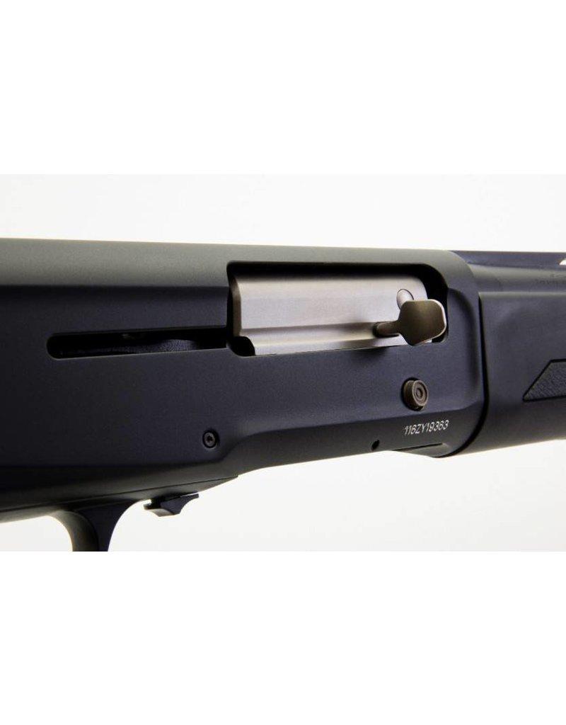 Browning Browning A5 Stalker 12ga
