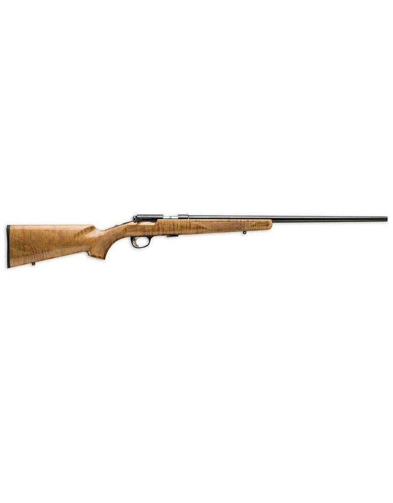 Browning Browning T-Bolt Sporter Maple 17 HMR