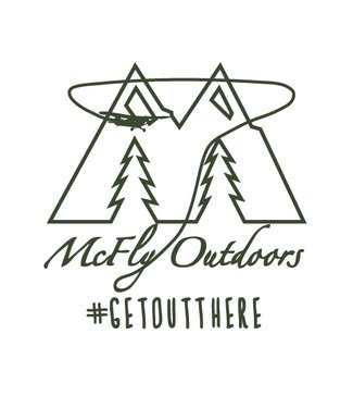 McFly Outdoors Gift Card