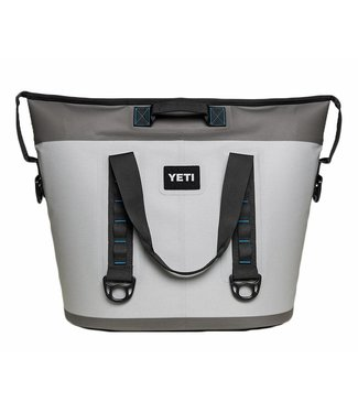Yeti Yeti Hopper Two 40