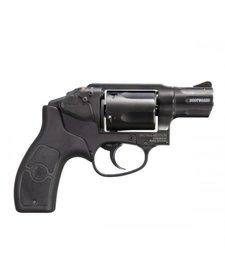 Smith & Wesson Bodyguard 38 Spl w/CT Laser