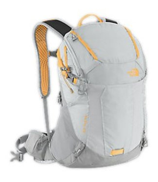 The North Face The North Face Aleia 22 Pack