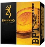 "Browning Browning 20ga BPT Sporting 2.75"" 7.5#"