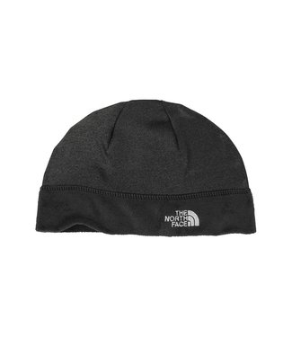 The North Face The North Face Agave Beanie TNF Black Heather OS