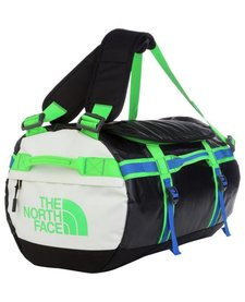 The North Face Base Camp Duffel-Md