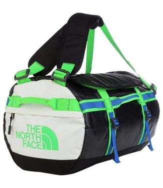 The North Face The North Face Base Camp Duffel-Md