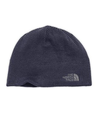 The North Face The North Face Bones Beanie