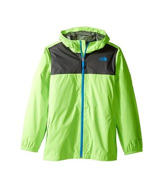 The North Face The North Face Boys Zipline Rain Jacket