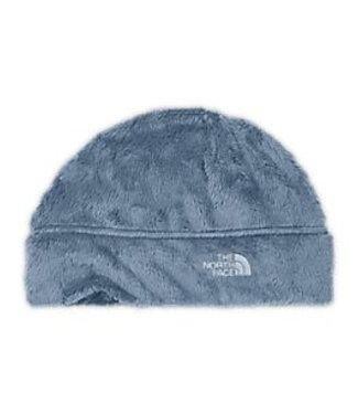 The North Face The North Face Denali Thermal Beanie