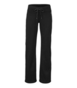 The North Face The North Face Fave Pant