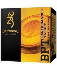 """Browning 16ga BPT Sporting 2.75"""" 8#"""
