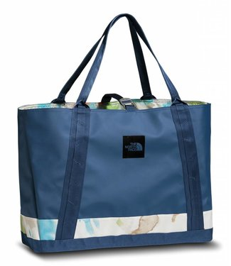 The North Face The North Face Homestead Road Tote