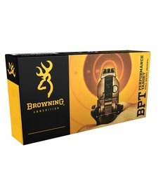 Browning 380 Auto BPT 95gr FMJ