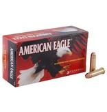Federal American Eagle 38 Spl 130gr FMJ