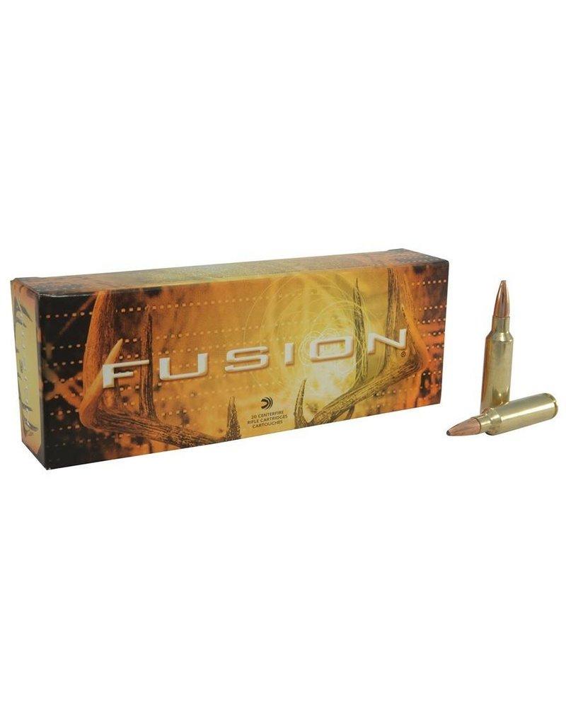 Federal Federal Fusion 300 WSM 180gr
