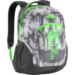 The North Face The North Face Haystack Backpack