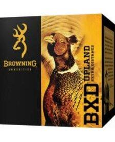 "Browning 16ga BXD Upland 2.75"" 6#"
