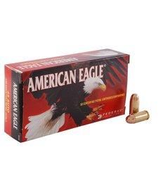 American Eagle 45 Auto 230gr FMJ