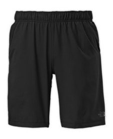 The North Face Mens Ampere Dual Shorts