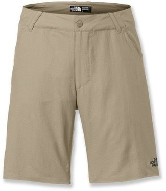 The North Face The North Face Mens Blazer Shorts