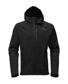 The North Face Mens Apex Flex GTX Jacket