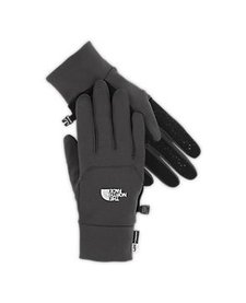 The North Face Mens Etip Gloves