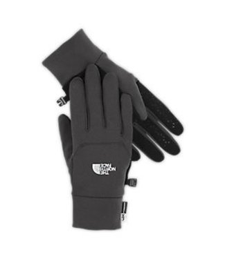 The North Face The North Face Mens Etip Gloves