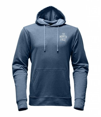 The North Face The North Face Mens Backyard Pullover