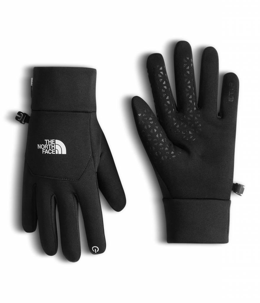 Mens etip gloves - Mens Etip Gloves 24