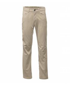The North Face Mens Motion Pant
