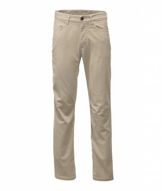 The North Face The North Face Mens Motion Pant