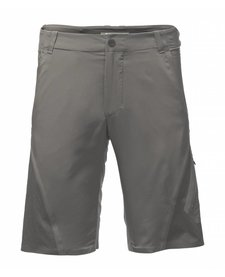 The North Face Mens On Mountain Short