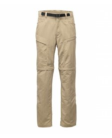 The North Face Mens Paramount II Conv Pant