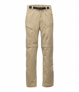 The North Face The North Face Mens Paramount II Conv Pant