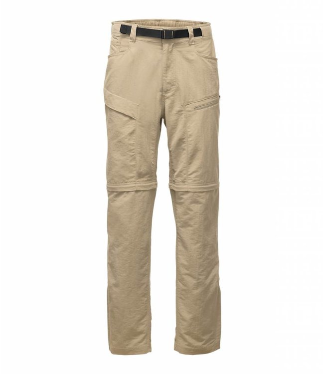 The North Face The North Face Men's Paramount II Convertible Pant