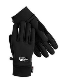 The North Face Mens Powerstretch Glove