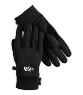 The North Face The North Face Mens Powerstretch Glove