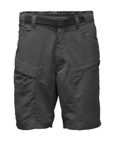 The North Face Mens Paramount Trail Short