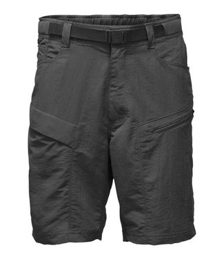 The North Face The North Face Mens Paramount Trail Short
