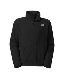 The North Face Mens Pumori Wind Jacket