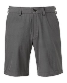 The North Face Mens Rockaway Shorts