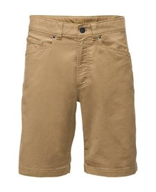 The North Face Mens Relax Motion Short