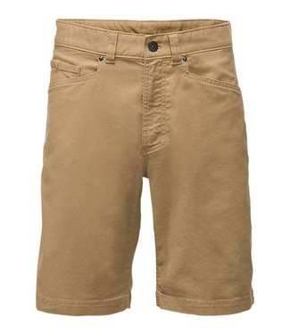 The North Face The North Face Mens Relax Motion Short