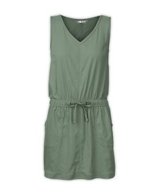 The North Face Womens Aphrodite Dress