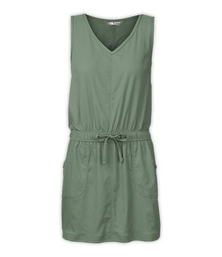 The North Face The North Face Women's Aphrodite Dress