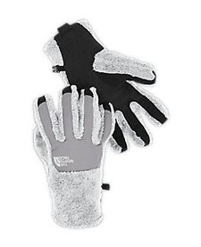 The North Face Womens Denali Thermal Etip Gloves