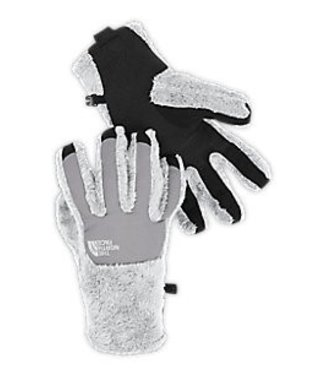 The North Face The North Face Womens Denali Thermal Etip Gloves