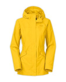 The North Face Womens Kindling Jacket