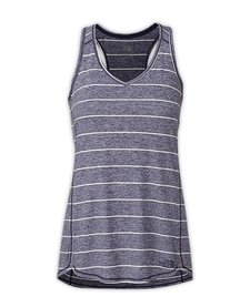 The North Face Womens MA-X Tank Top