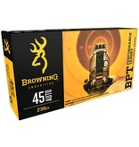 Browning Browning 45 Auto BPT 230gr FMJ